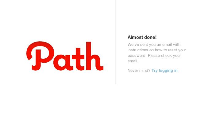 Path delete03