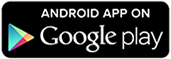 store_google