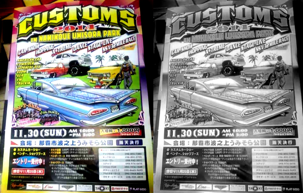 customs2014